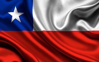 Imagem Peso Chileno