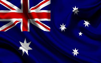 Imagem Dólar Australiano