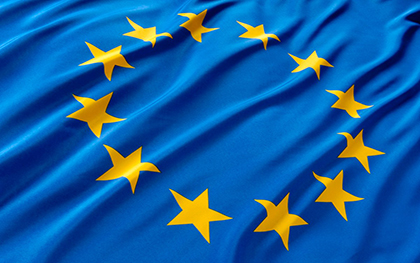 Imagem Euro
