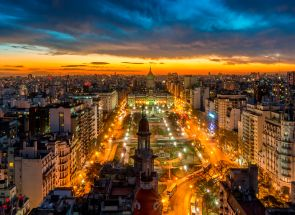 thumb Buenos Aires