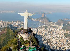 thumb Rio de Janeiro